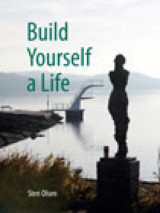 Omslag - Build yourself a life