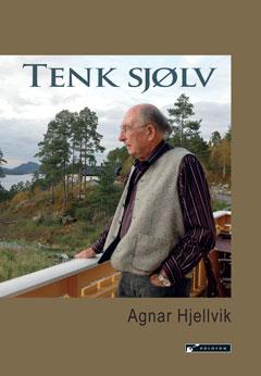 Bilde av Tenk Sjølv