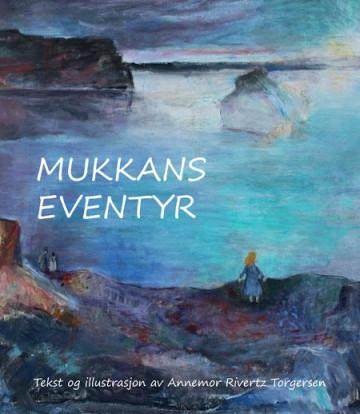 Bilde av Mukkans Eventyr