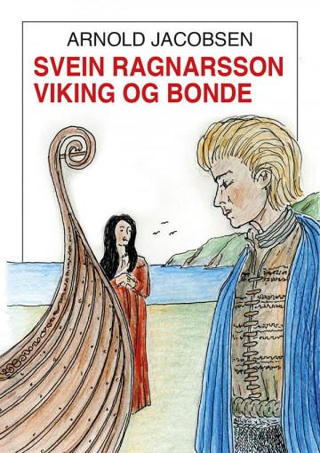 Bilde av Svein Ragnarsson