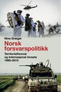 Norsk forsvarspolitikk