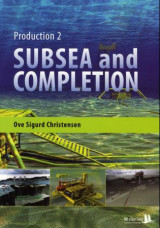 Omslag - Subsea and completion