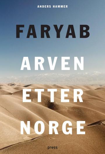 Bilde av Faryab