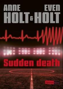 Bilde av Sudden Death
