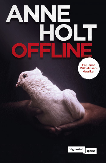 Bilde av Offline