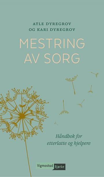 Bilde av Mestring Av Sorg