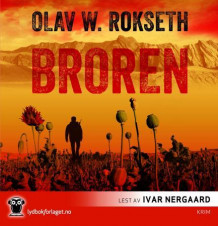 Broren av Olav William Rokseth (Nedlastbar lydbok)