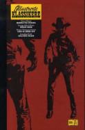 Mannen fra Virginia ; Modige menn ; Lobo og andre dyr ; Gullivers reiser