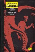 Havets arbeidere ; Kleopatra ; Pompeiis siste dager ; Jane Eyre