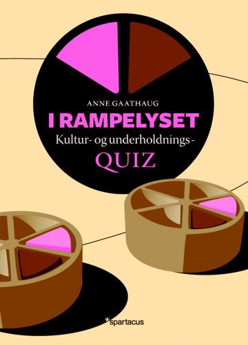 Bilde av I Rampelyset