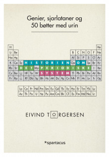 6fd991bf Påskequiz 2019 av Lars H. Kvam (Heftet) - Lek og spill   Tanum ...