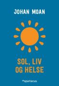 sol forsiden