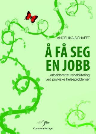 Bilde av Å Få Seg En Jobb
