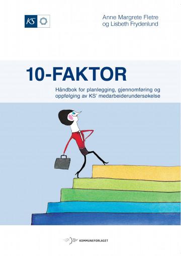 Bilde av 10-faktor