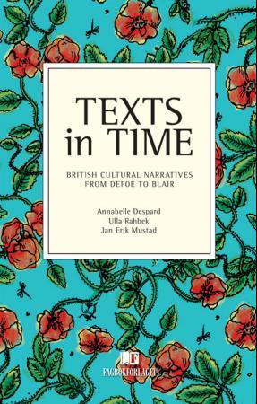 Bilde av Texts In Time