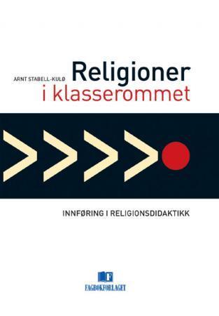 Bilde av Religioner I Klasserommet
