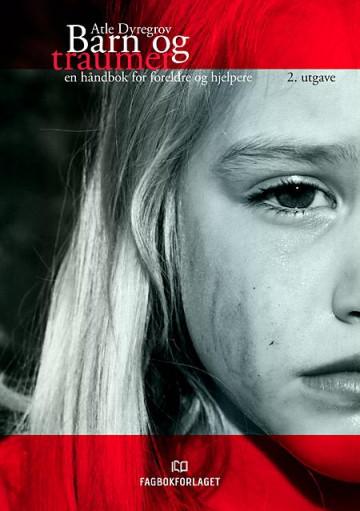 Bilde av Barn Og Traumer