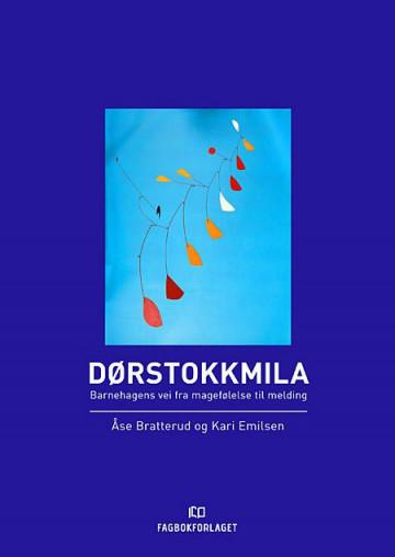 Bilde av Dørstokkmila