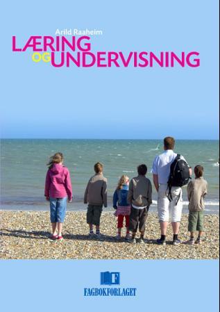 Bilde av Læring Og Undervisning
