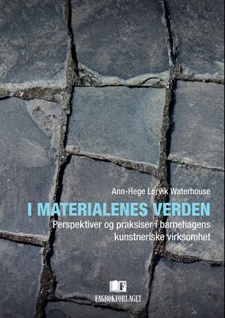 Bilde av I Materialenes Verden