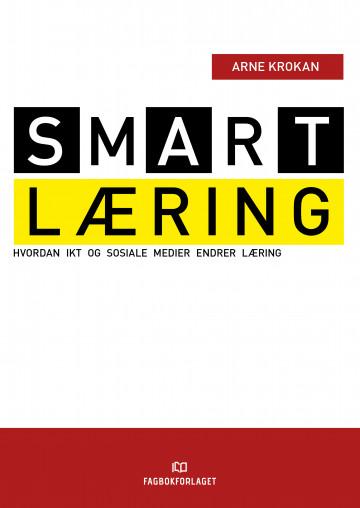 Bilde av Smart Læring