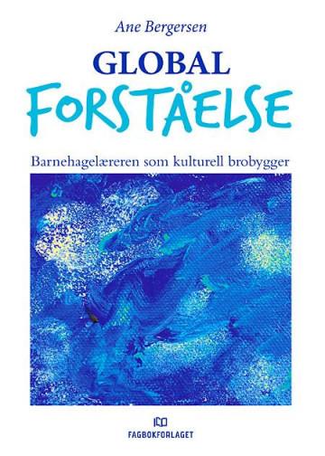 Bilde av Global Forståelse