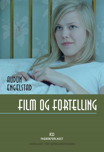 Bilde av Film Og Fortelling