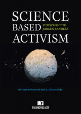 Omslag - Science based activism