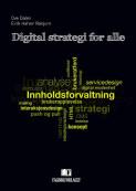 Digital strategi for alle