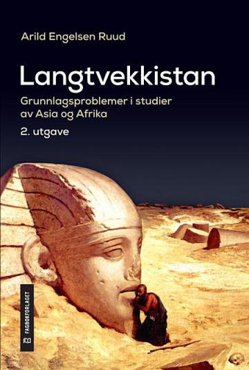 Bilde av Langtvekkistan