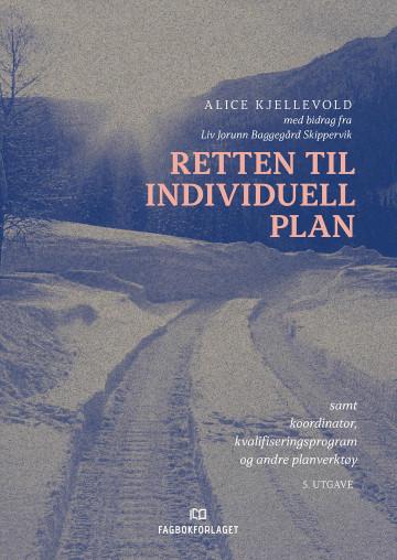 Bilde av Retten Til Individuell Plan