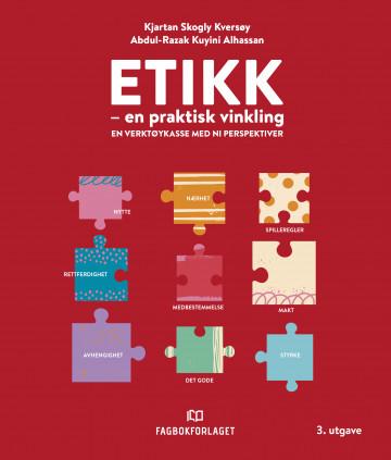 Bilde av Etikk