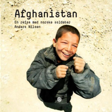 Bilde av Afghanistan