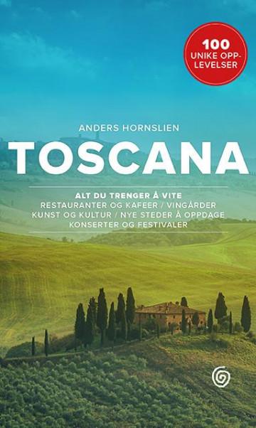 Bilde av Toscana