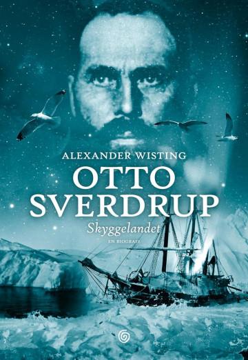 Bilde av Otto Sverdrup