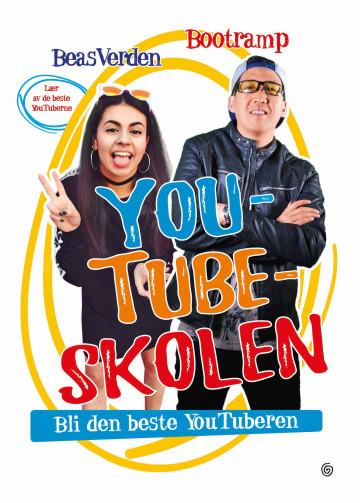 Bilde av Youtube-skolen