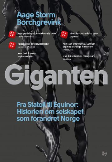 Bilde av Giganten