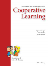 Omslag - Cooperative learning