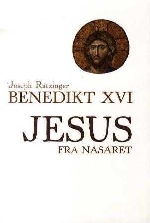 Bilde av Jesus Fra Nasaret