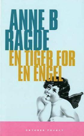 Bilde av En Tiger For En Engel