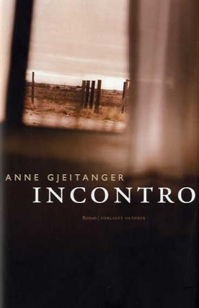 Bilde av Incontro