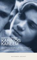 Karin og Kareem