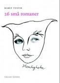26 små romaner