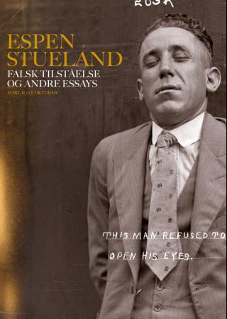 espen stueland documents concerning music