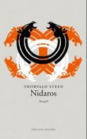 Nidaros
