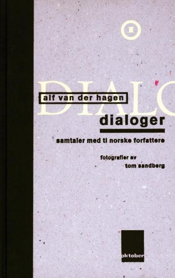 Bilde av Dialoger
