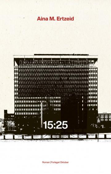Bilde av 15:25