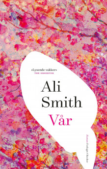 Vår av Ali Smith (Ebok)