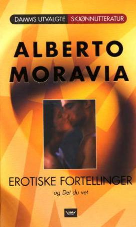 swingers club norge gratis erotikk
