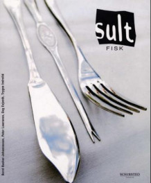 Sult Fisk